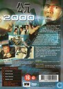 DVD / Video / Blu-ray - DVD - 2000 AD