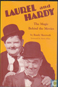 Livres - Laurel et Hardy - Laurel and Hardy