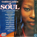 Golden Ladies of Soul