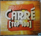 Carré [Top 100]