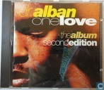 One Love: The Album (Second Edition)