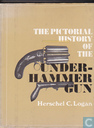 The pictural history of the underhammer gun