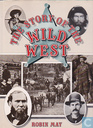 The story of the Wild West