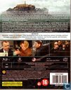 DVD / Vidéo / Blu-ray - Blu-ray - The Complete Series