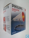 Philips Infraphil HP 3690