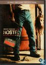DVD / Video / Blu-ray - DVD - Hostel