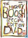 The Mighty Boosh Special edition DVD
