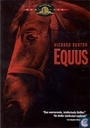 DVD / Video / Blu-ray - DVD - Equus