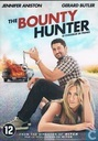The Bounty Hunter / Le chasseur de primes