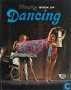 Tammy Book of Dancing