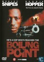 DVD / Vidéo / Blu-ray - DVD - Boiling Point