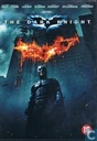 DVD / Video / Blu-ray - DVD - The Dark Knight