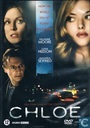 DVD / Video / Blu-ray - DVD - Chloe