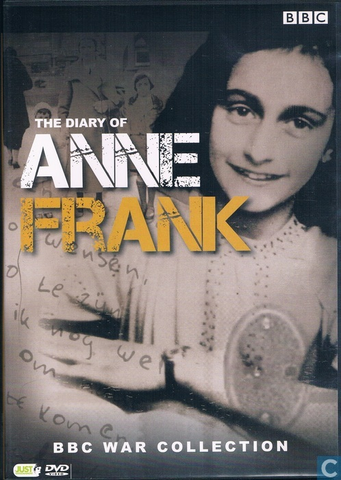 the diary of anne frank theme - the metamorphosis of anne in the diary of anne frank a young girl, anneliese marie frank, receives an empty jar of a as it is a diary it expresses these themes in a very personal way the story is mainly set in amsterdam during the nazi occupation in world war two where at first life is.