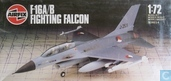 F-16A/B Fighting Falcom