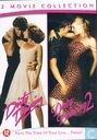 DVD / Video / Blu-ray - DVD - Dirty Dancing + Dirty Dancing 2