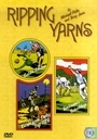 DVD / Video / Blu-ray - DVD - Ripping Yarns