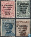 Philatelists Congress