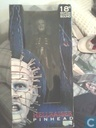 Pinhead 18 inch Motion Activated series MIB