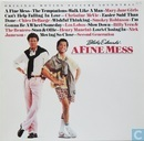 "Music From The Motion Picture Soundtrack ""A Fine Mess"""