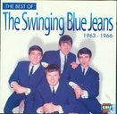 The Best of The Swinging Blue Jeans 1963 - 1966