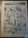 Comic Books - Kapoentje, 't (magazine) (Dutch) - 1966 nummer  41