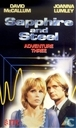 Sapphire and Steel 3