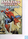 The amazing Spider-Man16