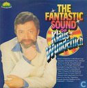 The Fantastic Sound of Klaus Wunderlich