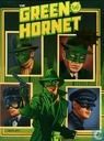 The Green Hornet Collector's Edition