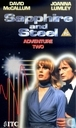 Sapphire and Steel 2