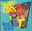 Back to the Alley: The Best of the Stray Cats