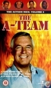 DVD / Vidéo / Blu-ray - VHS - The A-Team 3