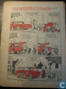 Comic Books - Kapoentje, 't (magazine) (Dutch) - 1965 nummer  37