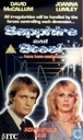 Sapphire and Steel 1