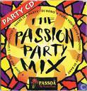 The Passion Party Mix