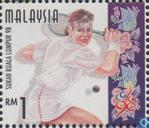 16th Commonwealth Games