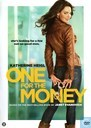 DVD / Video / Blu-ray - DVD - One for the Money