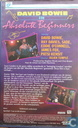 DVD / Video / Blu-ray - VHS video tape - Absolute Beginners - The Musical