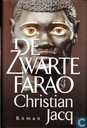 Books - Miscellaneous - De Zwarte Farao