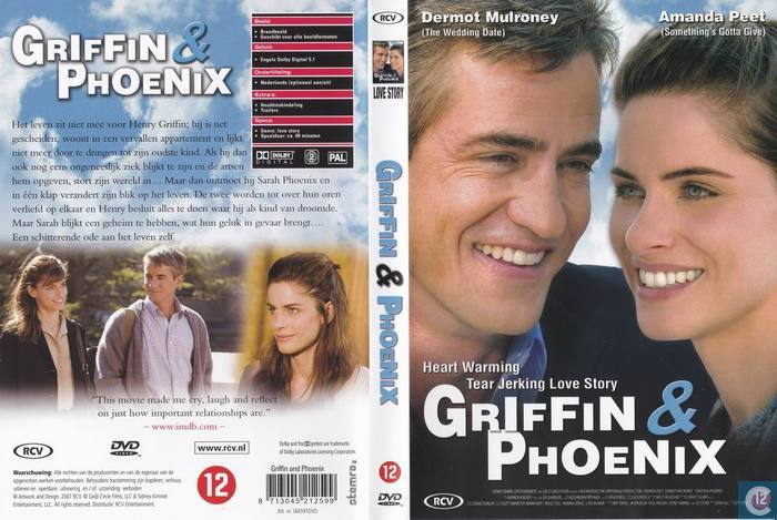 griffin and phoenix full movie 2006