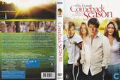 DVD / Video / Blu-ray - DVD - Comeback Season