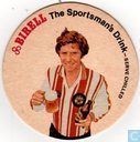 Birrell The Sportsman's Drink