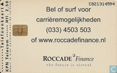 Roccade Finance