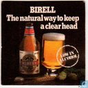 Birrell The natural way to keep a clear head
