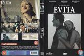 DVD / Video / Blu-ray - DVD - Evita