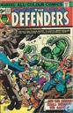 The Defenders 23
