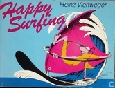 Happy Surfing