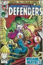 The Defenders 82