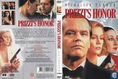 DVD / Video / Blu-ray - DVD - Prizzi's Honor